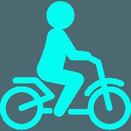 come dimagrire velocemente con l'esercizio fisico