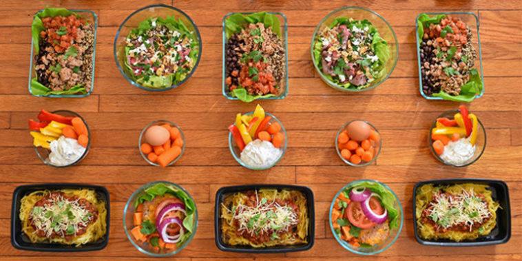 dieta e regime alimentare quale scegliere