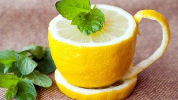 rimedi naturali per dimagrire velocemente