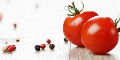 rimedi naturali per dimagrire pomodoro