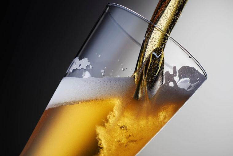 birra fa ingrassare o dimagrire